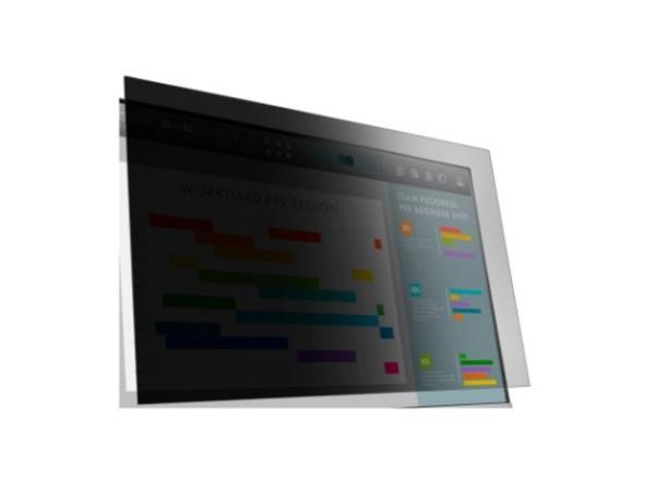 HP - Blickschutzfilter für Bildschirme