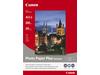 Canon Photo Paper Plus SG-201 - Halbglänzend - A3 plus (329 x 423 mm) - 260 g/m² - 20 Blatt Fotopapier - für i9950; PIXMA iX4000, iX5000, iX7000, PRO-1, PRO-10, PRO-100, Pro9000
