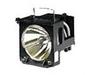 NEC - Projektorlampe - für NEC VT45KG; MultiSync VT45, VT45K
