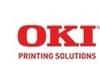 OKI - Memory - 64 MB - für C7200, 7200dn, 7200n, 7400, 7400DXn, 7400n, 9200dxn, 9200dxn ProStudio Edition, 9400dxn