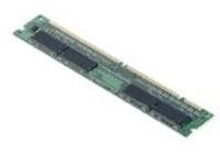 OKI - Memory - 128 MB