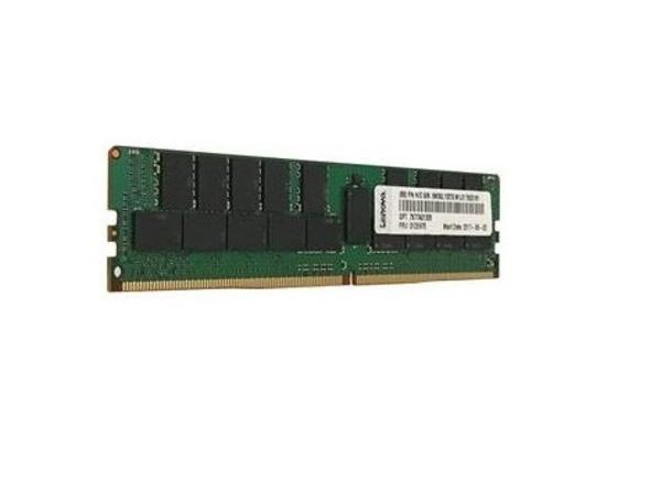 Lenovo TruDDR4 - DDR4 - Modul - 16 GB - DIMM 288-PIN - 2666 MHz / PC4-21300