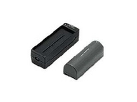 Canon LK-60 - Batterieladegerät ...