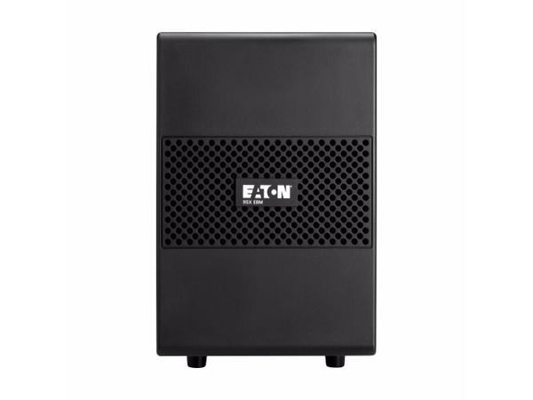 Eaton 9SX 9SXEBM96T - Batteriegehäuse