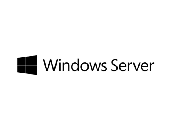 Microsoft Windows Server 2019 Standard - Lizenz - 16 zusätzliche Kerne - ROK - POS, keine Medien/kein Schlüssel - für PRIMERGY CX2560 M5, RX2520 M5, RX2530 M4, RX2530 M5, RX2540 M5, RX4770 M4, TX2550 M5