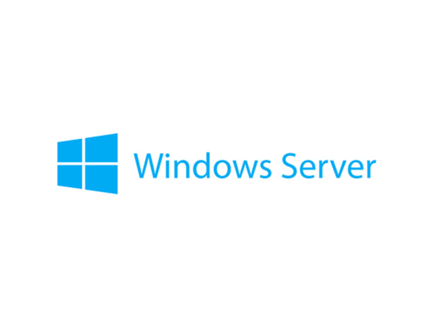 Microsoft Windows Server 2019 - Lizenz - 50 Geräte-CAL (Nur CAL keine Basis Lizenz!) s - OEM