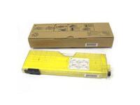 Ricoh Type M2 - Gelb - Original - Tonerpatrone - für Ricoh Aficio 1224C, Aficio 1232C