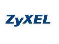 Zyxel Gold Security Pack - Abonnement-Lizenz (2 Jahre)