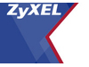 ZyXEL Telco-50 to RJ-11 Cable, 3 m