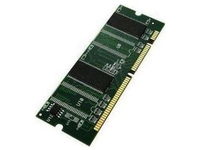 Xerox - DDR2 - Modul - 256 MB - SO DIMM 200-PIN - 533 MHz / PC2-4200