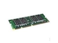 Brother - SDRAM - 64 MB - SO DIM...