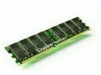 OKI - Memory - 128 MB - für C9600dn, 9600hdn, 9600hdtn, 9600hn Color Signage, 9600n, 9800GA, 9800hdn, 9800hdtn, 9800hn