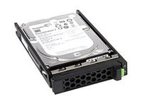 "Fujitsu - Solid-State-Disk - 480 GB - Hot-Swap - 2.5"" (6.4 cm) (in 8,9 cm Träger) (in 3,5 Zoll Träger) - SATA 6Gb/s"