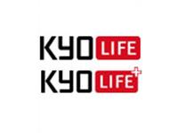 Kyocera KYOlife Group E - Serviceerweiterung - Arbeitszeit und Ersatzteile - 3 Jahre (ab ursprünglichem Kaufdatum des Geräts) - Vor-Ort - Reaktionszeit: am nächsten Tag