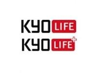 Kyocera KYOlife Group C - Serviceerweiterung - Arbeitszeit und Ersatzteile - 5 Jahre (ab ursprünglichem Kaufdatum des Geräts) - Vor-Ort - Reaktionszeit: am nächsten Tag