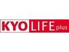 Kyocera KYOlife Plus Group E - Serviceerweiterung - Arbeitszeit und Ersatzteile - 3 Jahre - Vor-Ort - für Kyocera FS-C1020; ECOSYS M3040, M3540, P6026, P6030; FS-69XX, C5015, C5250, C5350; KM