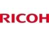 Ricoh Type 306 - Schwarz - Original - Tonerpatrone - für Ricoh Aficio AP305, Aficio AP306D, Aficio AP505