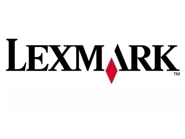 Lexmark OnSite Service - Serviceerweiterung - Arbeitszeit und Ersatzteile - 1 Jahr (2. Jahr) - Vor-Ort - für Lexmark X925de, X925de 4, X925dte