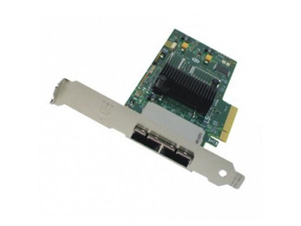 Fujitsu - Speicher-Controller - 8 Sender/Kanal - SAS 2 Low-Profile - 600 MBps - PCIe