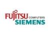 Fujitsu - Stromkabel - IEC 60320 C13 bis NEMA 5-15 (M) - 1.8 m - Grau - Kanada, Vereinigte Staaten