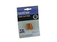 Brother - Ersatzklinge - für P-T...