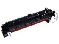 Brother - (230 V) - Kit für Fixiereinheit - für Brother HL-4140CN, HL-4150CDN