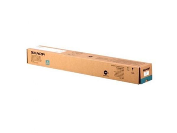 Sharp MX36GRSA - OPC-Trommel - für Sharp MX-2010U, MX-2310U, MX-2610N, MX-3110N, MX-3111U, MX-3116N, MX-3140N, MX-3640N