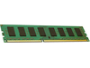 Lenovo - DDR3L - 16 GB - DIMM 240-PIN - 1066 MHz / PC3L-8500 - CL7