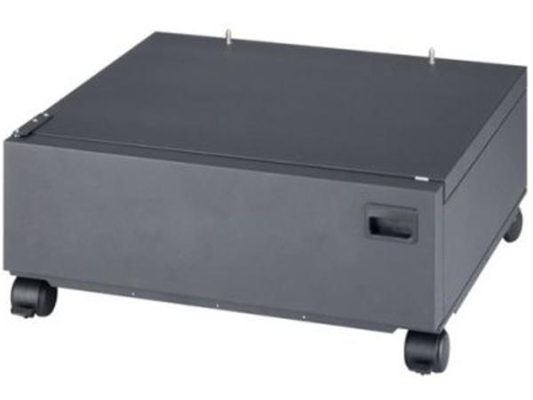 Kyocera CB-730 - MFP-Unterschrank - für FS-C8600DN/KL3, C8650DN/KL3; TASKalfa 3050ci, 3500i, 3550ci, 4500i, 4550ci, 5500i, 5550ci