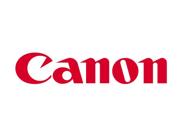 Canon Easy Service Plan - Serviceerweiterung - Arbeitszeit und Ersatzteile - 5 Jahre - Vor-Ort - Reaktionszeit: am nächsten Tag